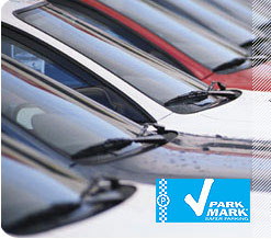 East midlands parking massive savings available what type of parking do you need on airport m4hsunfo